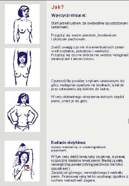 samobadanie-piersi-2