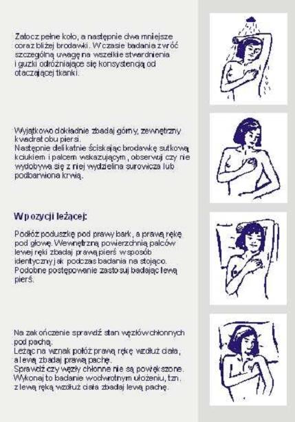 samobadanie-piersi-3.jpg