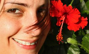 1159549_braces_and_flower