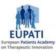 Europejska Akademia Pacjentów 2014 w Polsce