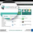 pl_med_UE