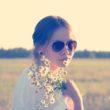 beauty-daisy-flowers-413-825x550