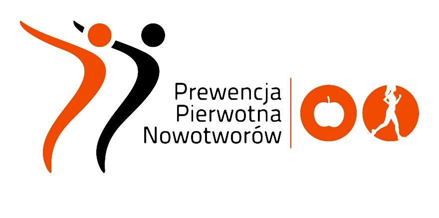 PPN_logo-003-2014-10-23-_-17_45_08-80