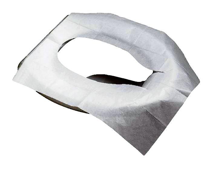 toiletka-002-2014-11-17-_-04_08_30-80