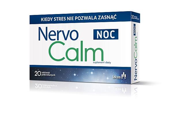 Nervocalm-Noc-x-20