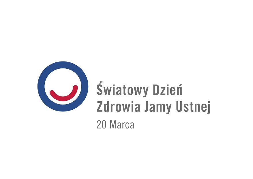 Logo__wiatowy_Dzien_Zdrowia_Jamy_Ustnej