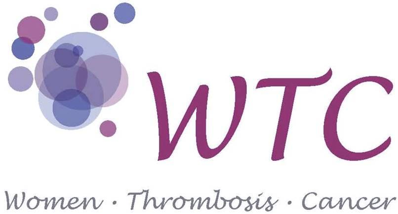 WTC-Women-Thrombosis-Cancer