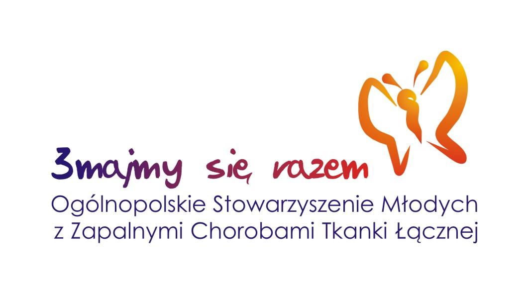 logo 3majmy si_ razem