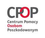logo CPOP.jpg