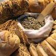 Alergia pokarmowa - może dotyczyć każdego z nas