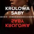 Krolowa_Saby