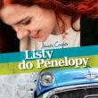 listy_do_penelopy_800px