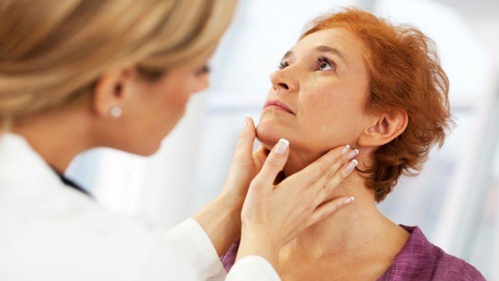 Jakie badania dla kobiet i mężczyzn po 50-tce?