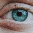 Cyfrowe zmęczenie wzroku ? coraz częstsza dolegliwość, o której wie tylko 15% z nas.